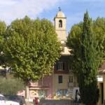 Place du Clos