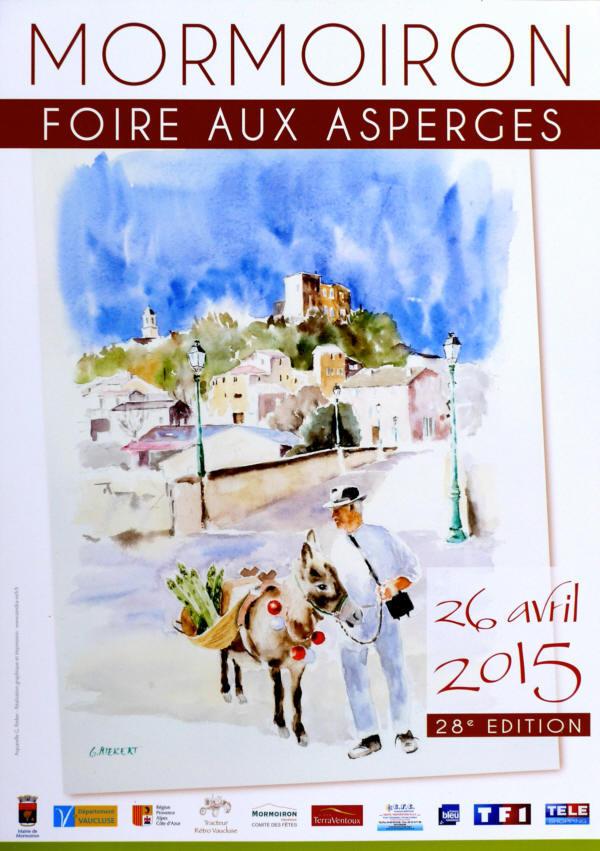 asperges2015